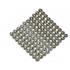 Стразы цвет прозрачный SS34 (7.2-7.4 мм) 144 шт