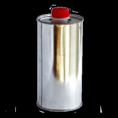 Жидкость для резки стекла (продажа, станок)