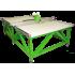 """Оборудование для изготовления витражей  """"Designer"""" DM-1425"""