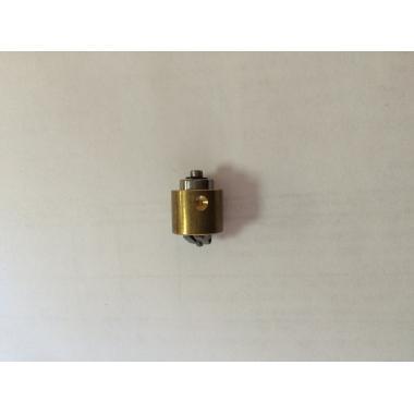 Головка стеклореза 2-6 мм (ПРОДАЖА)