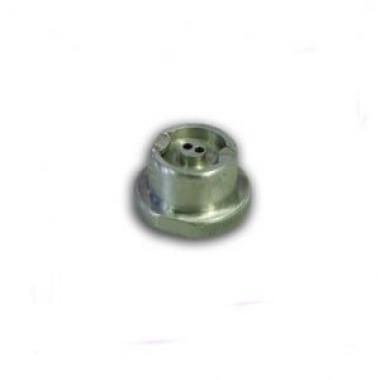 Крышка смесителя. Версия 2