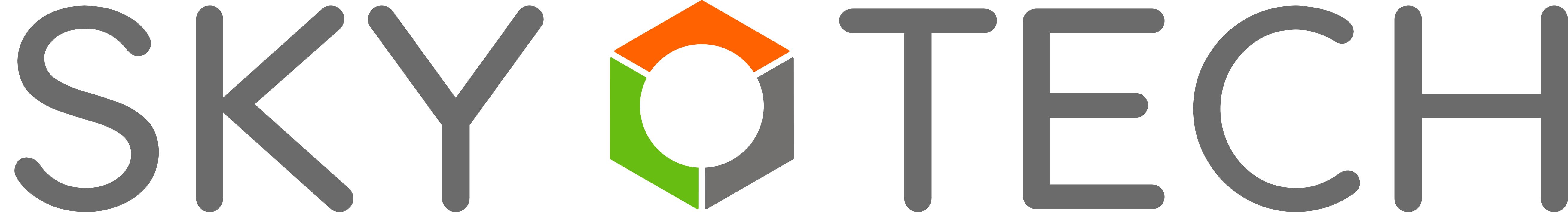 SKY Tech (Производство)